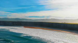 Rutas por parajes naturales de ensueño en España