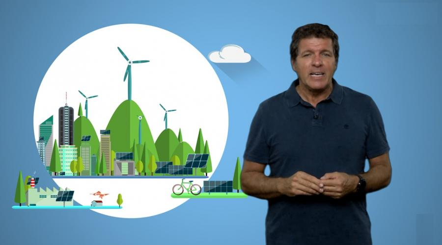 """COP26: en busca de acuerdos concretos para """"salvar"""" el planeta"""