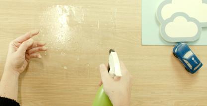 Cómo eliminar el hielo del parabrisas: trucos caseros