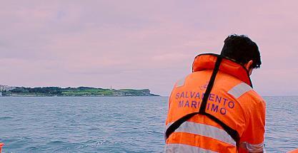 Salvamento Marítimo: rescates y emergencias en el mar