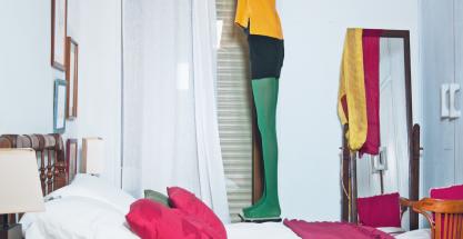 Cómo aislar la casa del frío y ahorrar